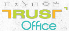 Trust Office Furniture